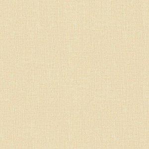Papel de Parede Pure 2 - cód. 187303