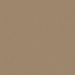 Papel de Parede Pure 2 - cód. 187306