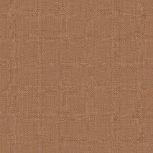 Papel de Parede Pure 2 - cód. 187314