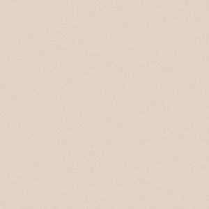 Papel de Parede Pure 2 - cod. 187401