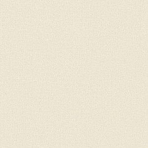 Papel de Parede Pure 2 - cod. 187402
