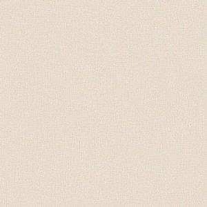 Papel de Parede Pure 2 - cód. 187403