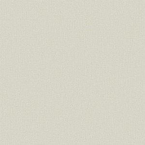 Papel de Parede Pure 2 - cód. 187411