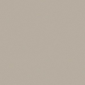 Papel de Parede Pure 2 - cód. 187505