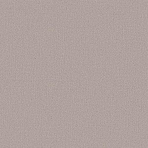 Papel de Parede Pure 2 - cód. 187506