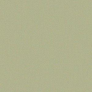 Papel de Parede Pure 2 - cód. 187511