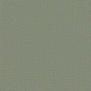 Papel de Parede Pure 2 - cód. 187512