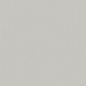 Papel de Parede Pure 2 - cód. 187513