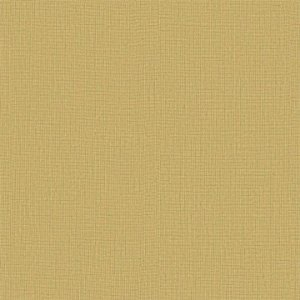 Papel de Parede Pure 2 - cód. 187516