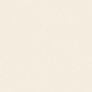 Papel de Parede Pure 2 - cód. 187601