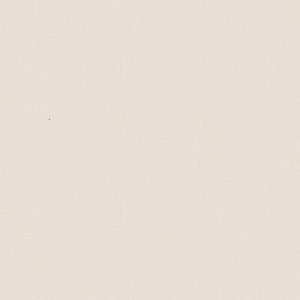 Papel de Parede Pure 2 - cód. 187602