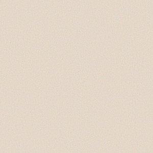 Papel de Parede Pure 2 - cód. 187704