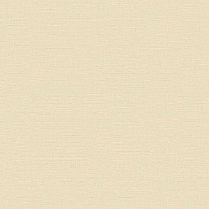 Papel de Parede Pure 2 - cód. 187802
