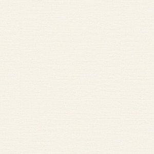 Papel de Parede Pure 2 - cód. 187806