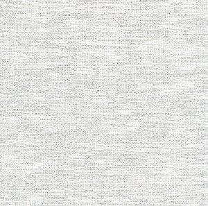 Papel de Parede Pure 3 código 160652
