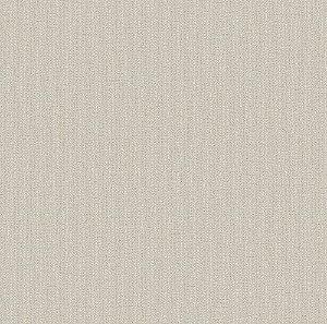 Papel de Parede Pure 3 código 193003