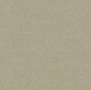 Papel de Parede Pure 3 código 193201