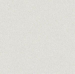 Papel de Parede Pure 3 código 193203
