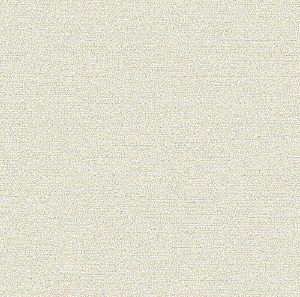 Papel de Parede Pure 3 código 193301