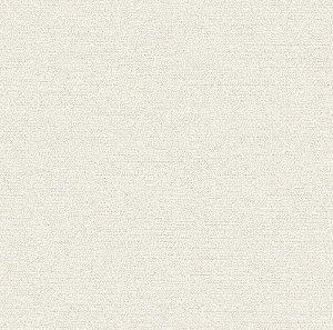 Papel de Parede Pure 3 código 193302