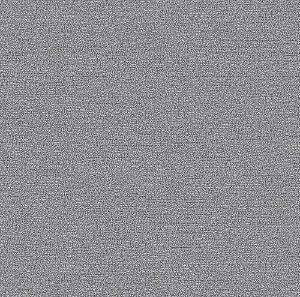 Papel de Parede Pure 3 código 193305