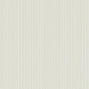 Papel de Parede Pure 3 código 193401