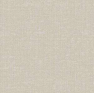 Papel de Parede Pure 3 código 193505