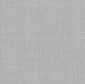 Papel de Parede Pure 3 código 193507