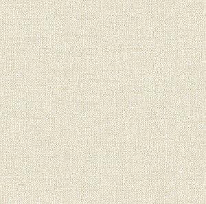 Papel de Parede Pure 3 código 193511
