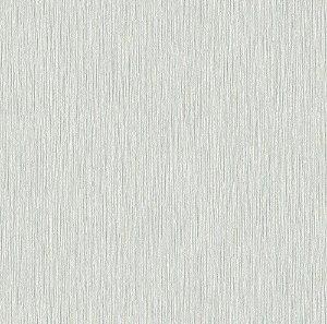 Papel de Parede Pure 3 código 193802