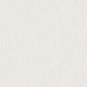 Papel de Parede Pure 3 código 193804