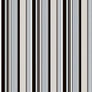 Papel de parede Line Art código CS66040