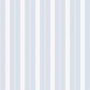 Papel de parede Line Art código CS66042