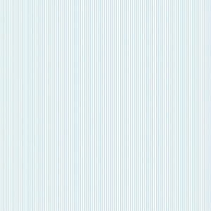 Papel de parede Line Art código CS66064