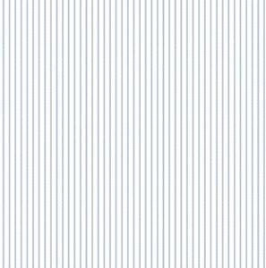 Papel de parede Line Art código CS66097