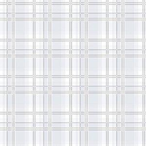 Papel de parede Line Art código CS66132