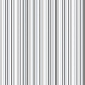 Papel de parede Line Art código SS8T006