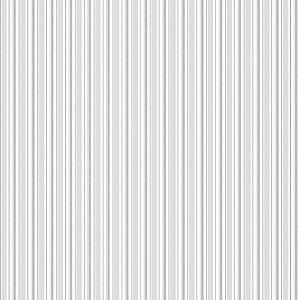 Papel de parede Line Art código SS8T019