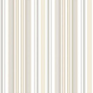Papel de parede Line Art código SS8T039