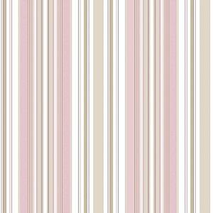 Papel de parede Line Art código SS8T040