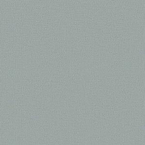 Papel de Parede Pure 2 - cód. 187502