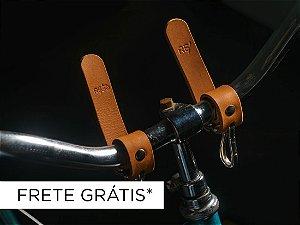 Adaptadores para Bicicleta