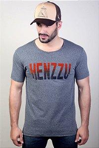 Boné Alcazar Henzzu