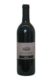 Vinho Tinto Bordô Seco 750ml