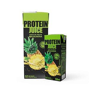 Protein Juice - Maxxi Ovos