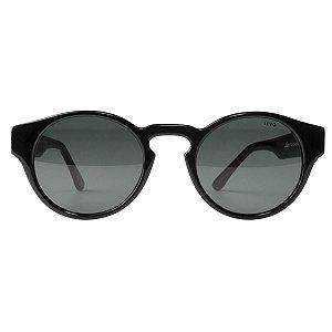 Óculos Livo Jules Solar Preto