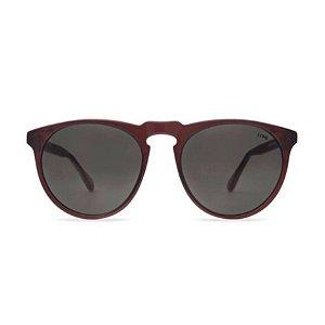 Óculos Livo Jimmy Solar Caramelo