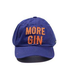 Bone Sergio K More Gin