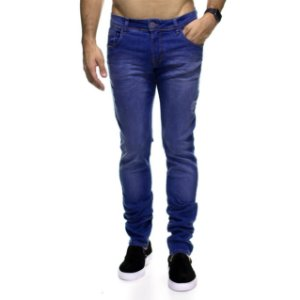 Calça Jeans Urbô