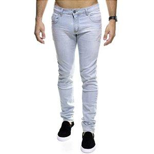Calça Jeans Urbô Deep Ice